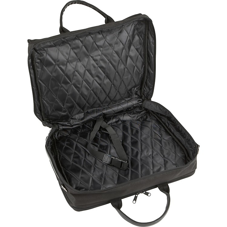 Buffet Crampon Attache Clarinet Case Covers For Bb Clarinet-Single