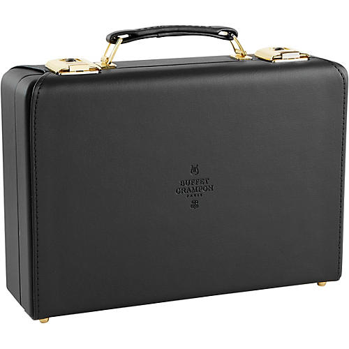 Buffet Crampon Attache Clarinet Cases
