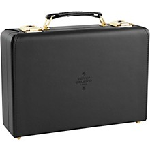 Buffet Crampon Attache Clarinet Cases Level 1 Bb Clarinet Case-Single
