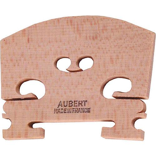 The String Centre Aubert Viola Bridges #5, Treated
