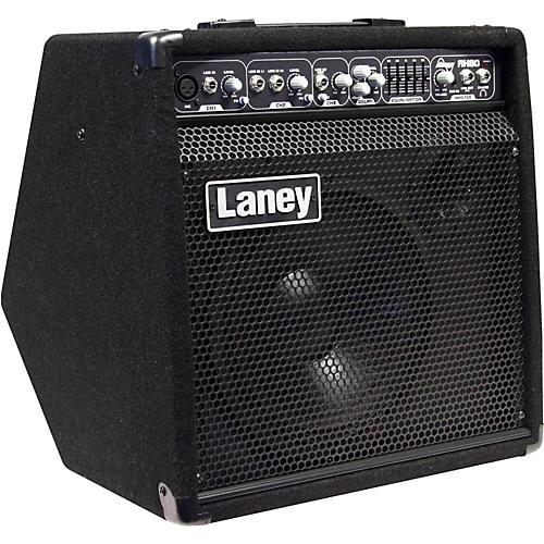Laney Audiohub AH80 Multi-Instrument Combo Amplifier-thumbnail