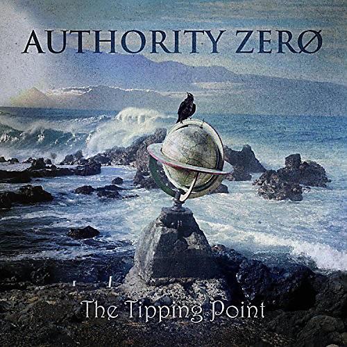 Alliance Authority Zero - The Tipping Point