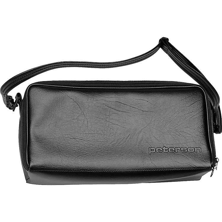 Peterson AutoStrobe Carrying Case