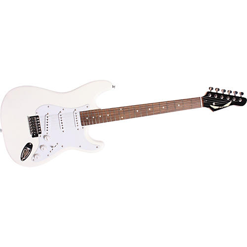 Dean Avalanche Electric Guitar