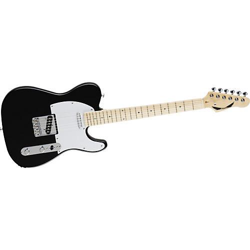 Dean Avalanche Model T Electric Guitar