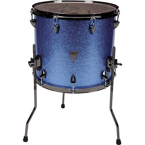 Orange County Drum & Percussion Avalon Floor Tom Drum-thumbnail