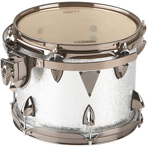 Orange County Drum & Percussion Avalon Tom