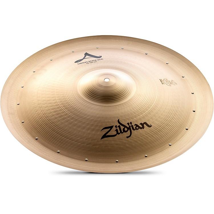 ZildjianAvedis 22