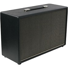 Quilter Aviator Gold 120W 2x10 Extension Speaker Cab