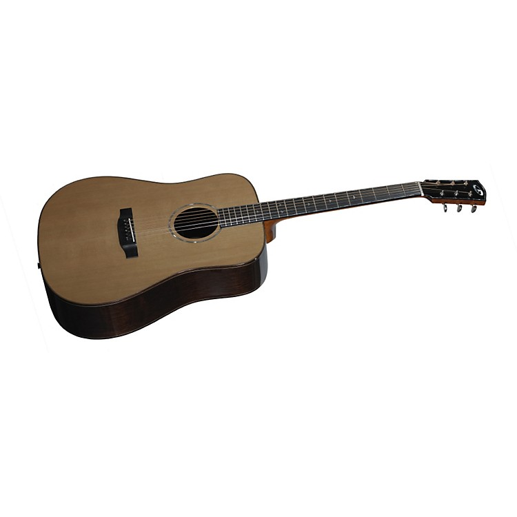 Bedell Award Series TBA-24-G Dreadnought Acoustic Guitar
