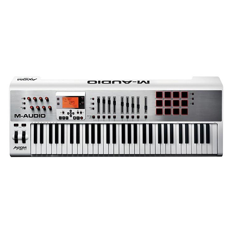 M-AudioAxiom AIR 61 MIDI Controller