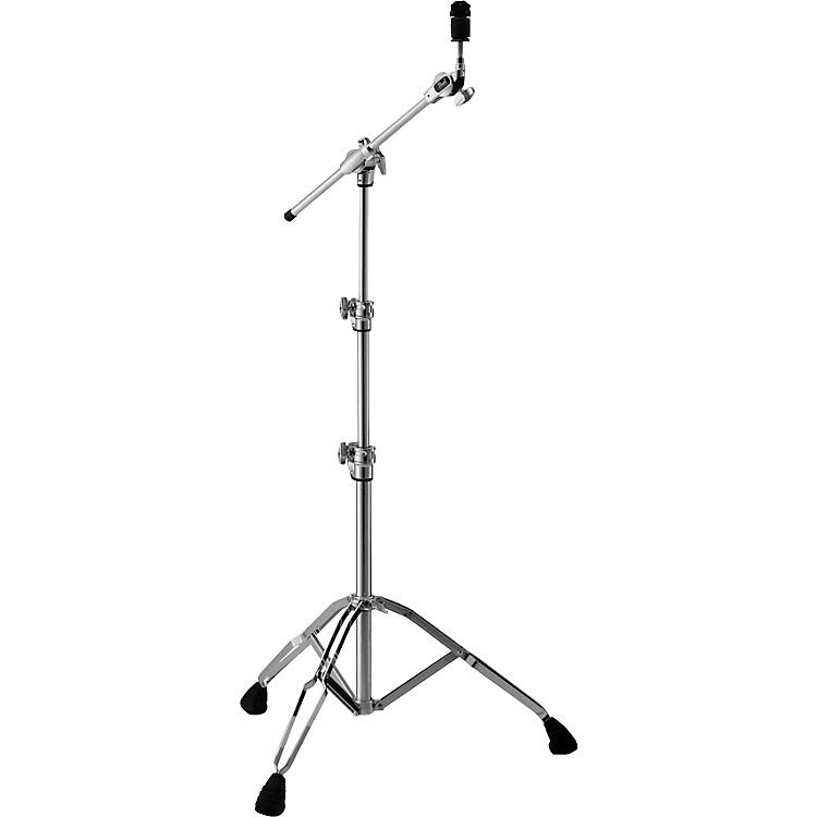 PearlB-1000 Boom Cymbal Stand