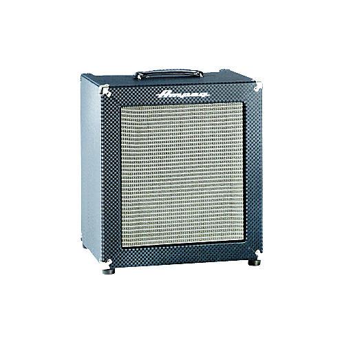 Ampeg B-100R Bass Combo Amp-thumbnail