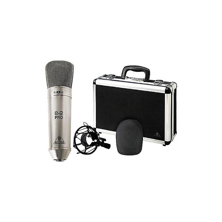 BehringerB-2 Pro Condenser Microphone