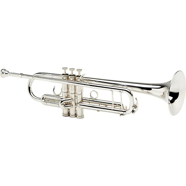 W. NirschlB-300 Series Bb Trumpet