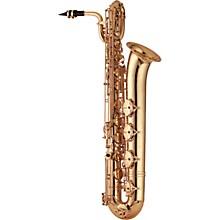 Yanagisawa B-991 Professional Baritone Saxophone