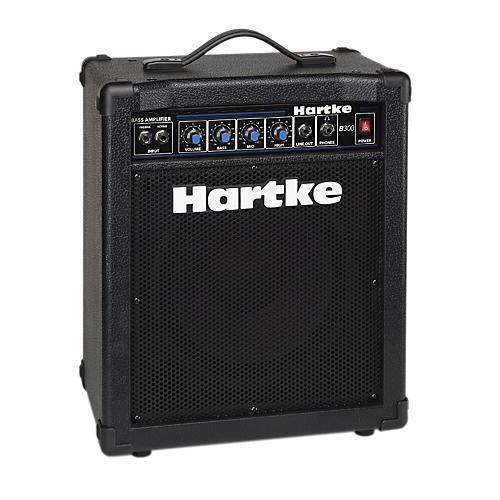 Hartke B Series B300 30 Watt 1x10