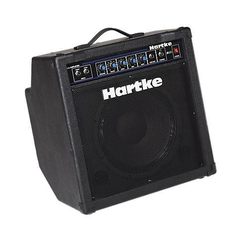 Hartke B Series B600 60 Watt 1x12