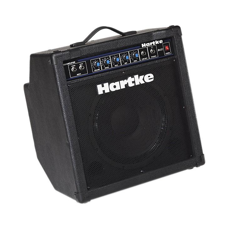 HartkeB Series B600 60 Watt 1x12