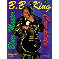 Alfred B.B.King Blues Master Compilation with CD thumbnail