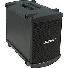 Bose B1 Bass Module - Black