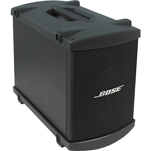 Bose B1 Bass Module - Black