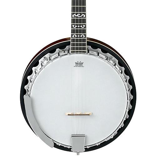 Ibanez B100 5-String Banjo