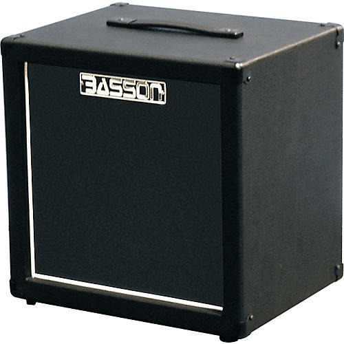 Basson B112 Guitar Cabinet-thumbnail