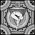 Alliance B12 - Electro-soma Ii thumbnail