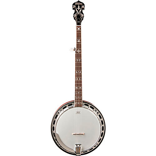 Washburn B16 Banjo-thumbnail