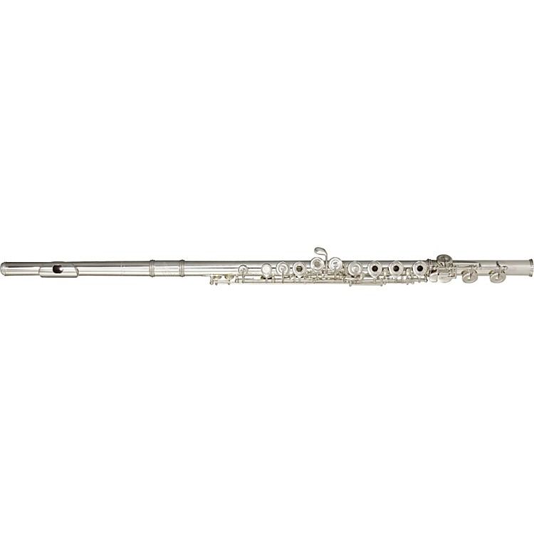 BrioB2 Series Professional Flute