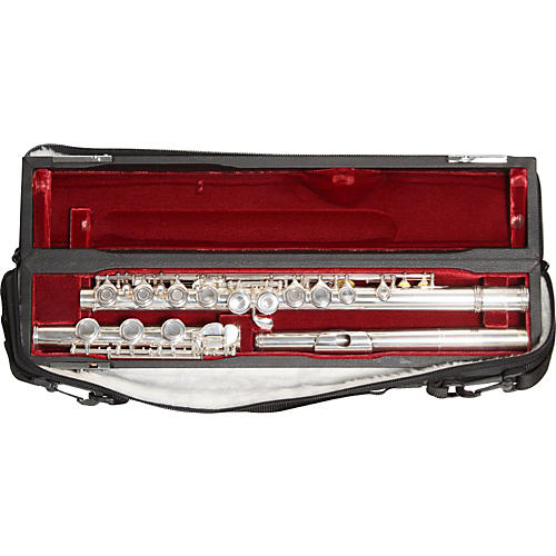 Brio B20 Series Intermediate Flute-thumbnail
