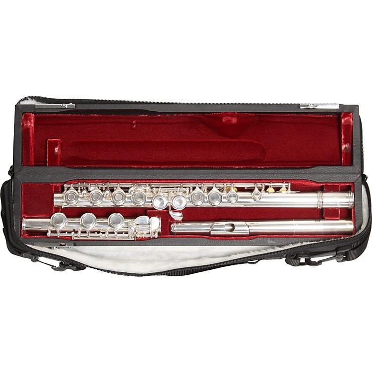 BrioB20 Series Intermediate FluteOffset G