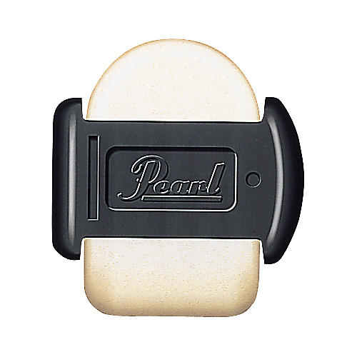Pearl B200QB 4 Sided Quad Beater Bass Drum