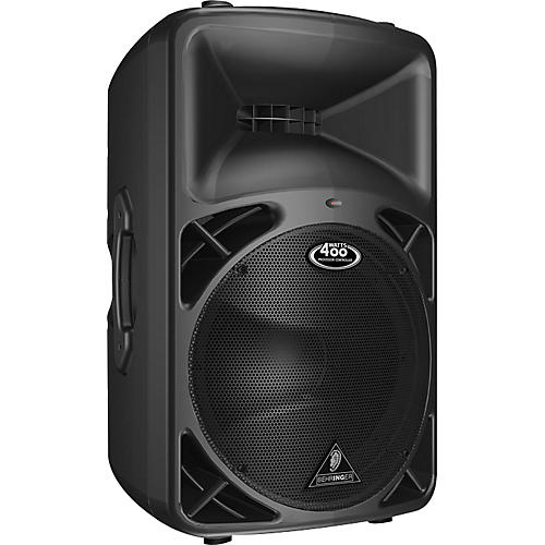 PA Speaker Buying Guide | Sweetwater