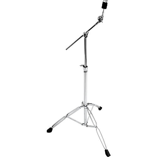 Mapex B320 Double Braced Boom Stand-thumbnail