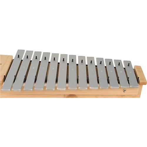 Lyons B36 Sop Metallo Replacement Bar D3 Bass Xylo Bar