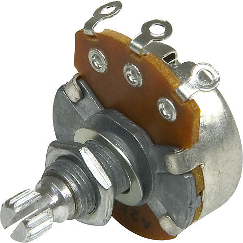 ProLine B500K Control Potentiometer