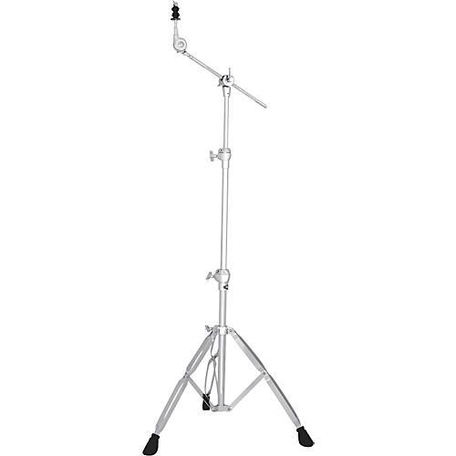 Mapex B550A Boom Stand