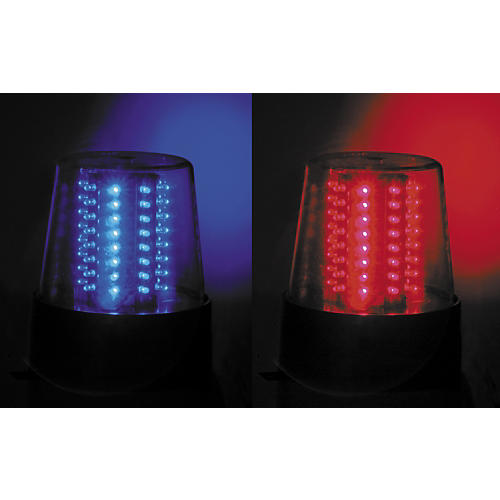 American DJ B6 LED Beacon Red
