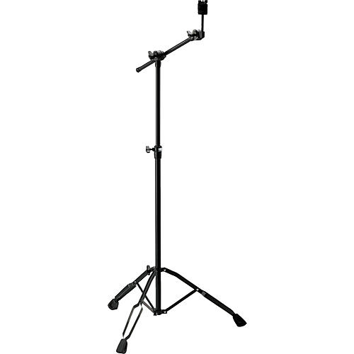 Pearl B70W Double-Braced Cymbal Stand