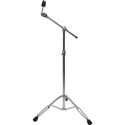 Pearl B70W Double Braced Cymbal Stand with Gear Tilter-thumbnail
