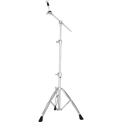 Mapex B750A Boom Stand