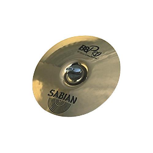 Sabian B8 Pro China Splash Cymbal