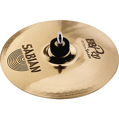 Sabian B8 Pro Splash Cymbal