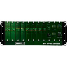 Burl Audio B80 Mothership Multi-Channel AD/DA Converter