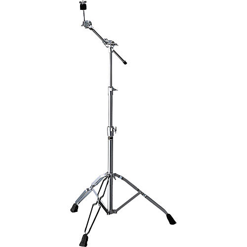 pearl b800w cymbal boom stand musician 39 s friend. Black Bedroom Furniture Sets. Home Design Ideas