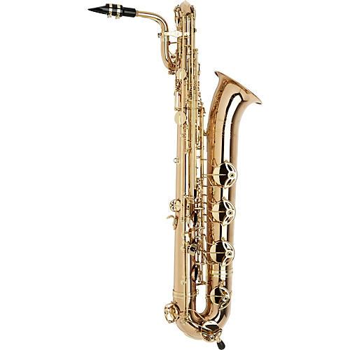 Yanagisawa B992P Bari Sax