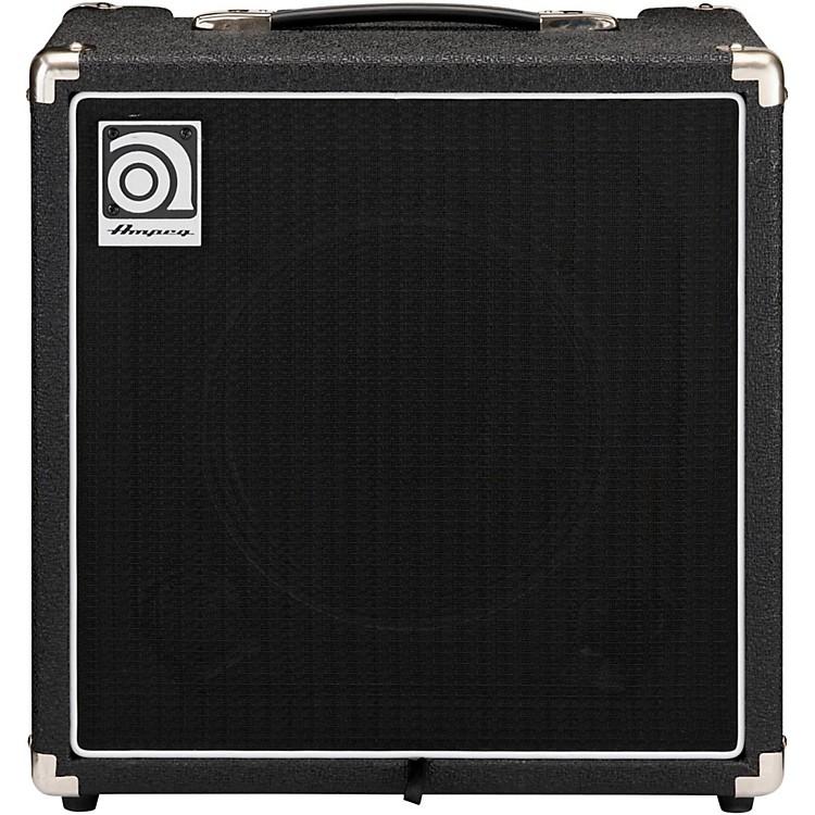 AmpegBA-110 Bass Combo AmpBlack