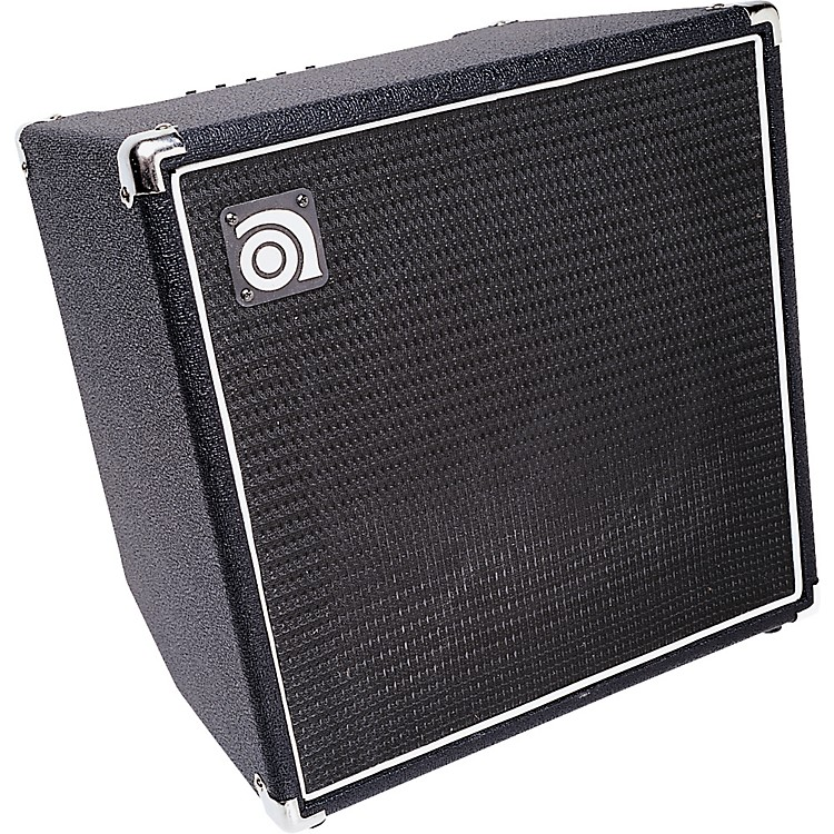 Ampeg BA112 50W Single 12 Bass Combo